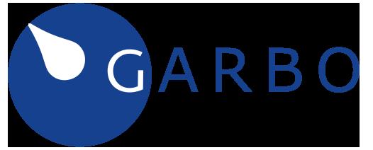Garbo - Recupero abrasivi e sospendenti a base di glicole polietilenico